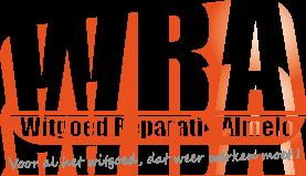 Witgoed Reparatie Almelo: Reparatie en verkoop van Wasmachine - Droger - Vaatwasser - Magnetron - Oven - Koelkast - Vriezer - Inductie / Keramische / Electrische  Kookplaat  - Gasfornuis - Afzuigkap - Stofzuiger - LCD - TV in Albergen, Aadorp, Almelo, Borne, Bornerbroek, De pollen, Delden, Enter, Fleringen, Geesteren, Harbrinkhoek, Hengelo (ov), Hertme, Hoge hexel, Mariaparochie, Saasveld, Tubbergen, Vriezenveen, Westerhaar, Wierden, Zenderen.
